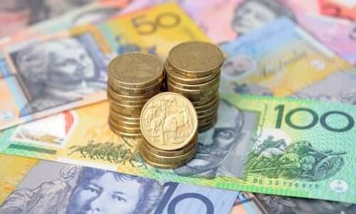 Pay Cash For Car Removal Toowong