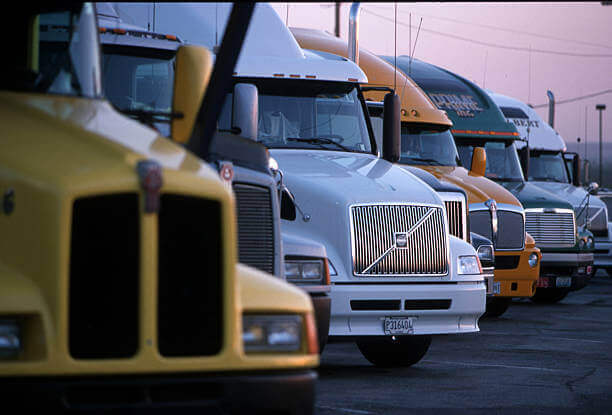 Receive Best Services And Top Cash For Trucks In Brisbane With Local Cash For Car