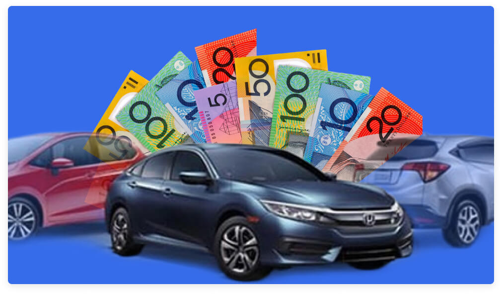 We Pay Cash For Car Removal Grange