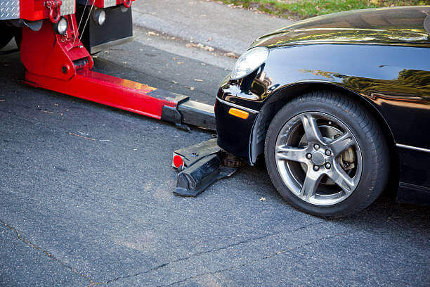 Why Choose Local Cash For Car's Auto Dismantlers In Brisbane